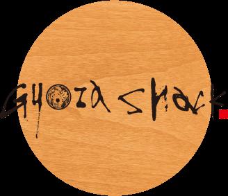 GYOZA SHACK